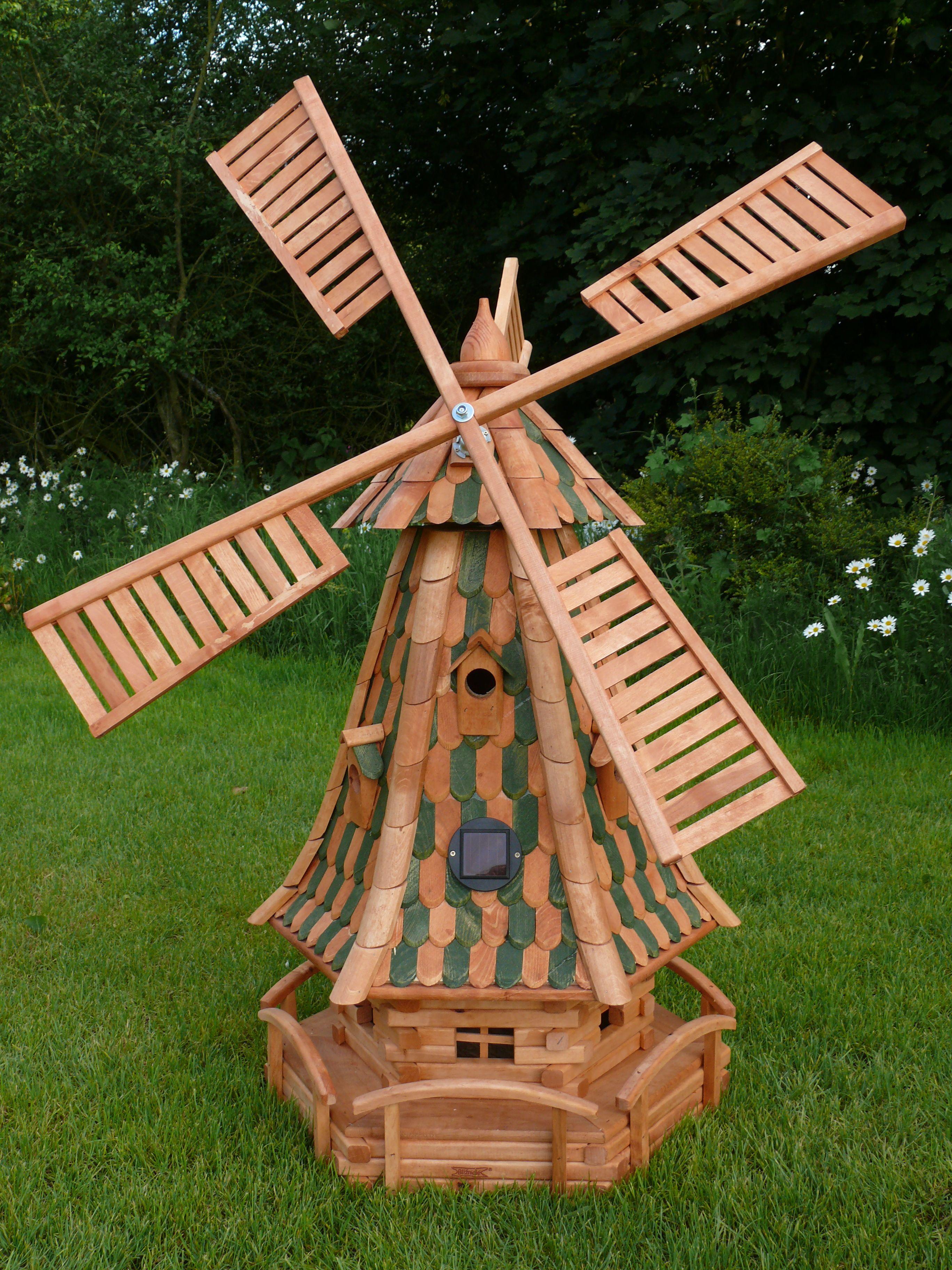 обстоятельство утяжеляет ветряная мельница своими руками фото инструкция составе блюда есть