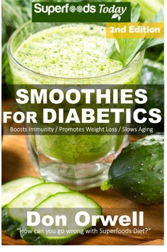 Smoothies for diabetics 85 recipes of blender recipes diabetic smoothies for diabetics 85 recipes of blender recipes diabetic sugar free cooking forumfinder Image collections
