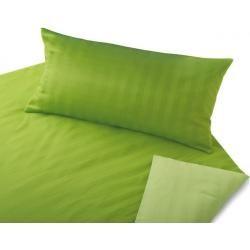 Cotonea Satin Bettwäsche Linea CotoneaCotonea #bedroominspirations