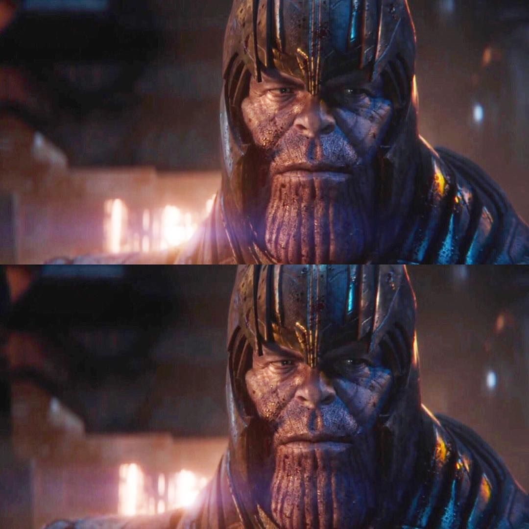 Thanos Avengersendgame Avengersinfinitywar Avengers Infinitywar Marvel Mcu Avengers4 Ironman Spiderman Marvel Art Marvel Marvel Cinematic