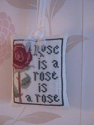 Rouva Ruusupuu