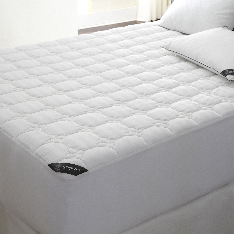 bed uts bath pads cover meijer mattress covers home waterproof com