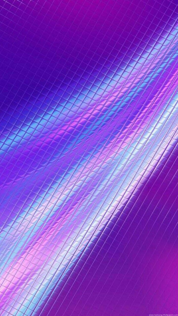 blue and purple tumblr backgrounds wwwpixsharkcom