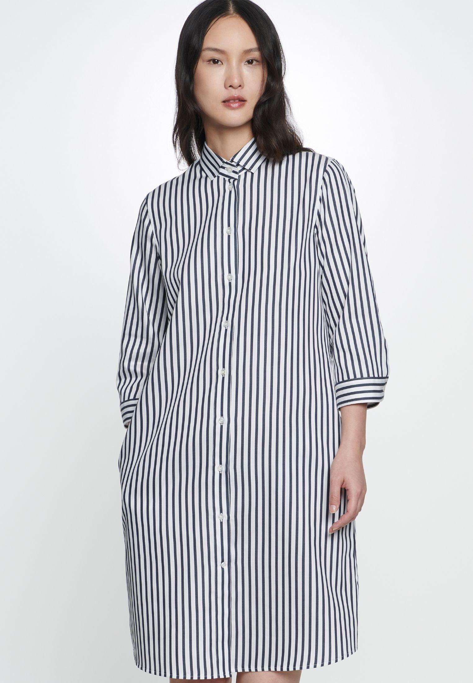 3 4 Arm Kleid. Trendy 3 4 Arm Kleid With 3 4 Arm Kleid. 3 4