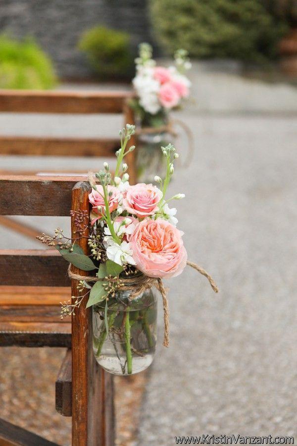 wedding dress Top 50 hochzeitskleider vintage – Brautkleider