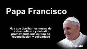 Resultado De Imagen Para Papa Francisco Frases Frases