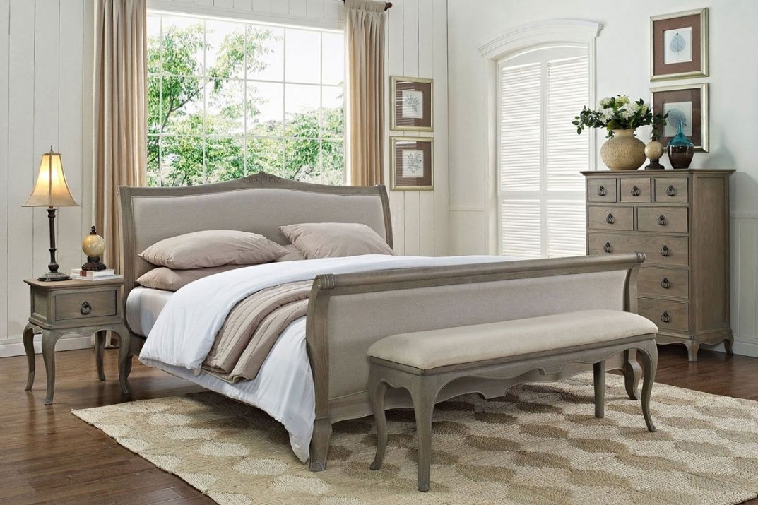 French Country Bedroom Furniture Sets   Cool Furniture Ideas Check More At  Http://