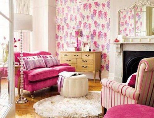 Creative Living Room Design Ideas | living room | Pinterest | Living ...