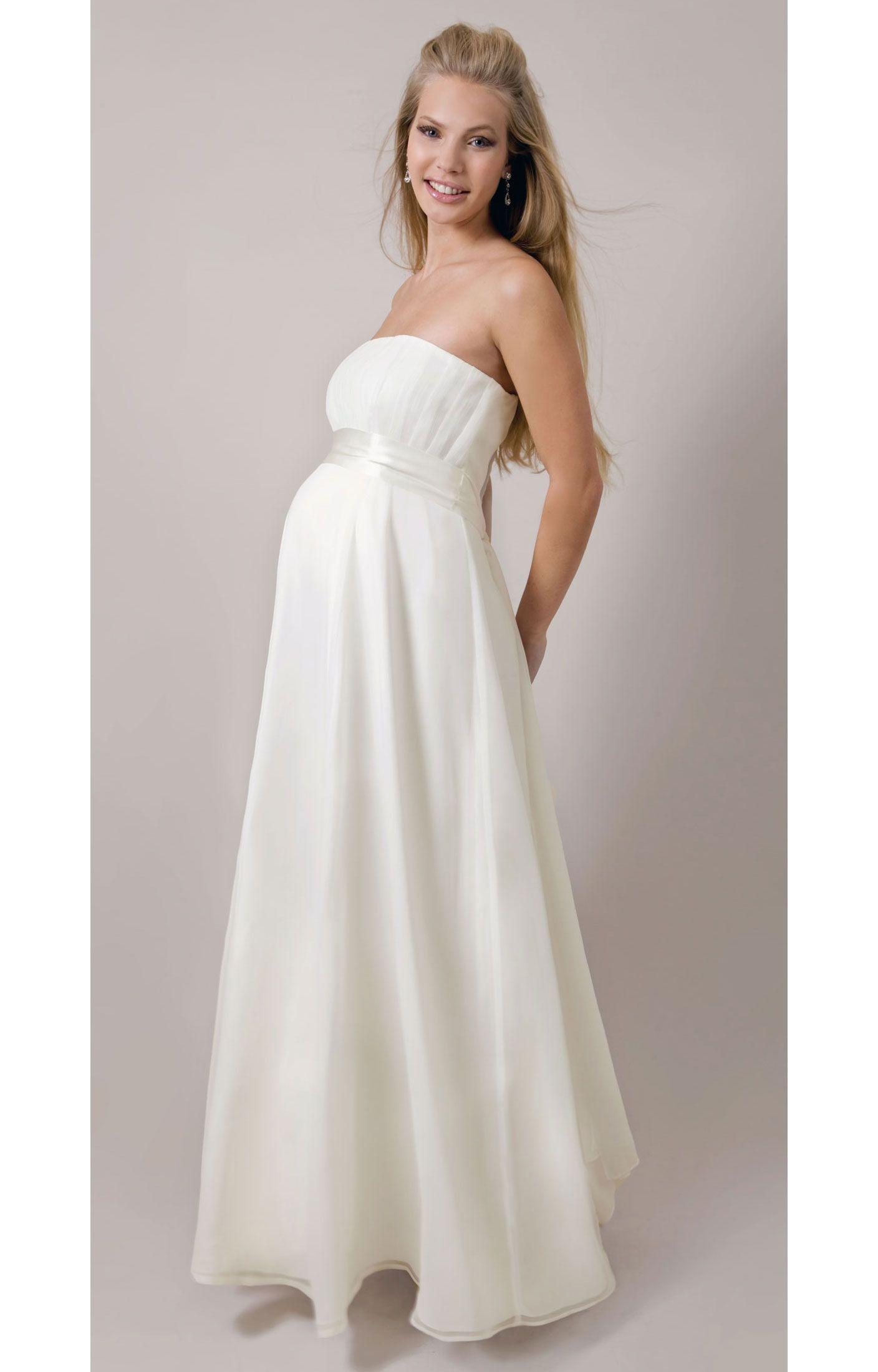 Davids Bridal Cheap Wedding Dresses | Weddingdress | Pinterest ...