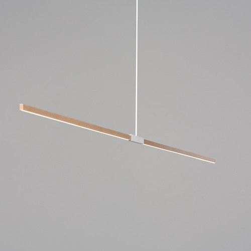 10 Foot Linear Pendant Linear Pendant Lighting Linear Light Fixture Linear Lighting
