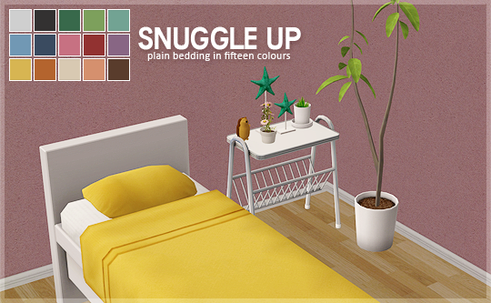 Pin by eulaliasims on Sims 2 Bedroom Sims 4 beds, Sims