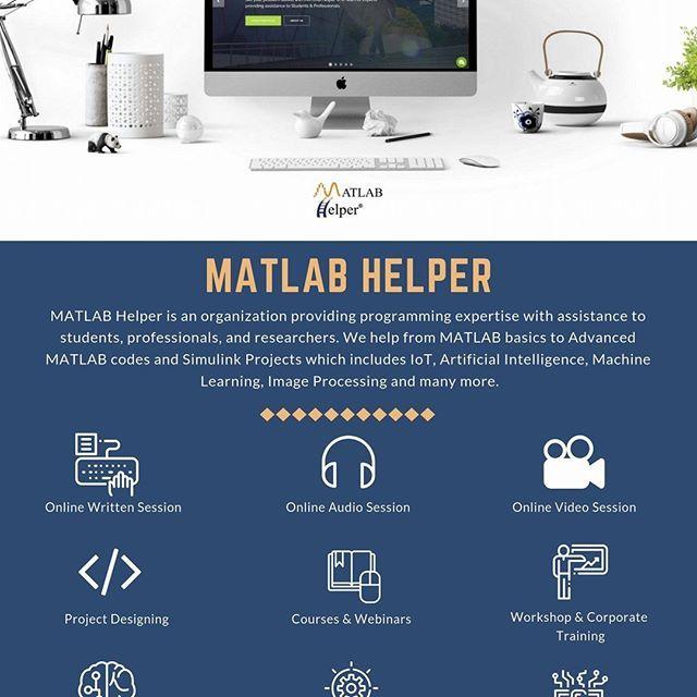 Pin by MATLAB Helper ® on MATLAB Helper   Rock paper scissors, Games
