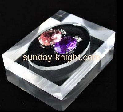 Custom Acrylic Jewellery Display Stands Earring Display Stands Amazing Jewellery Display Stands Wholesale