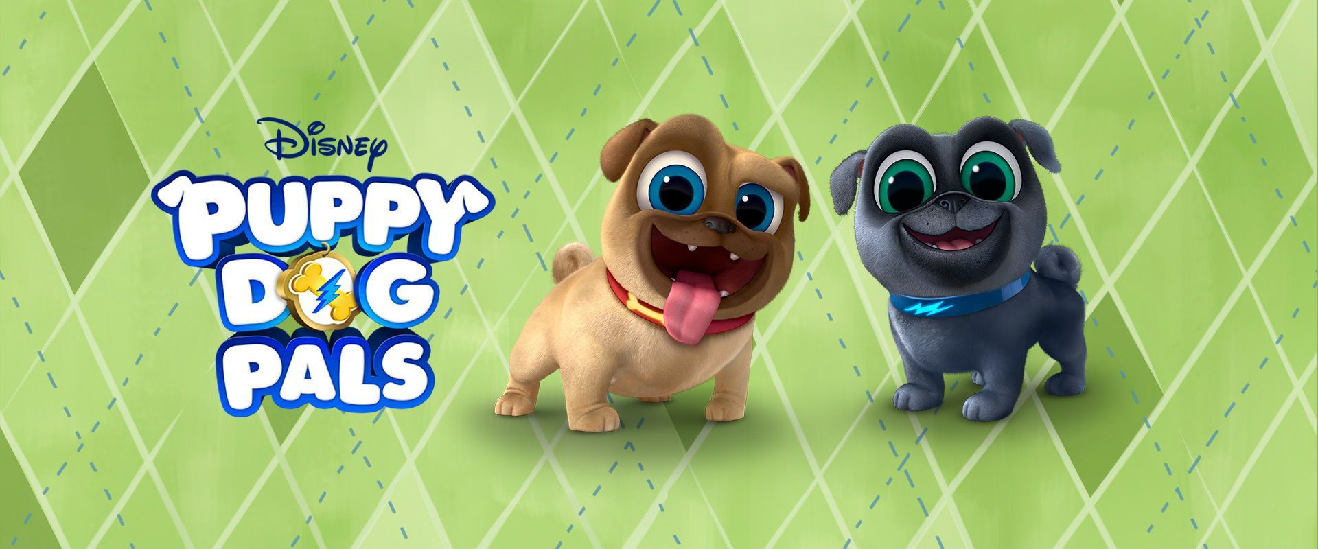 Puppy Dog Pals Wallpapers Wallpaper Cave Dogs And Puppies Puppies Dog Photos