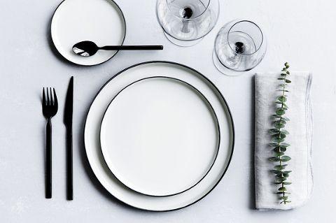 minimalistic wedding inspiration 2