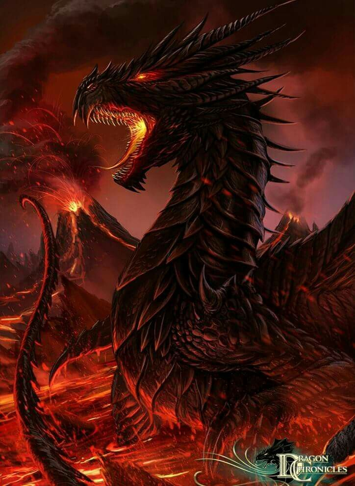 Картинки драконов подборка