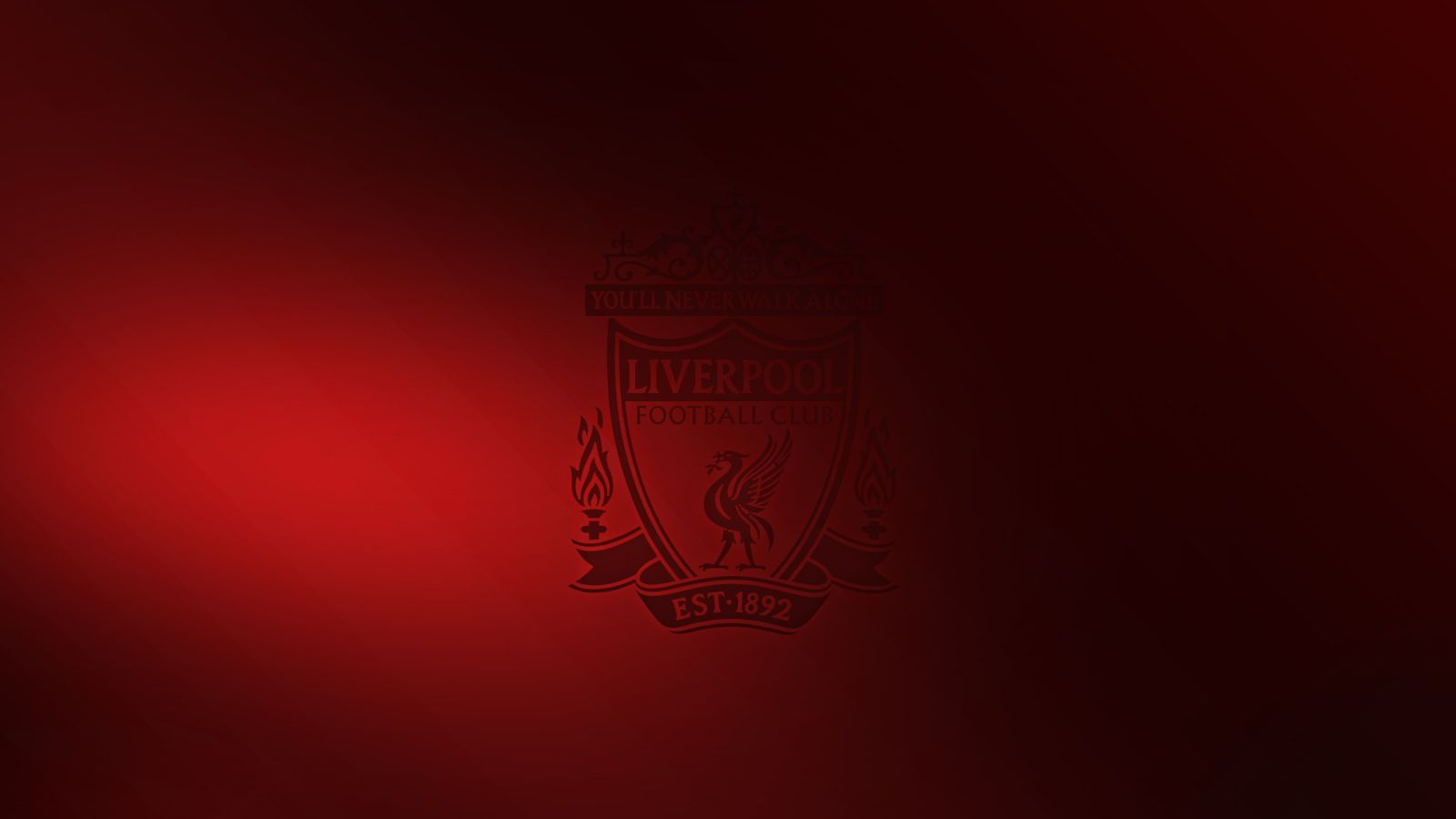 full hd p liverpool wallpapers hd desktop backgrounds | wallpapers