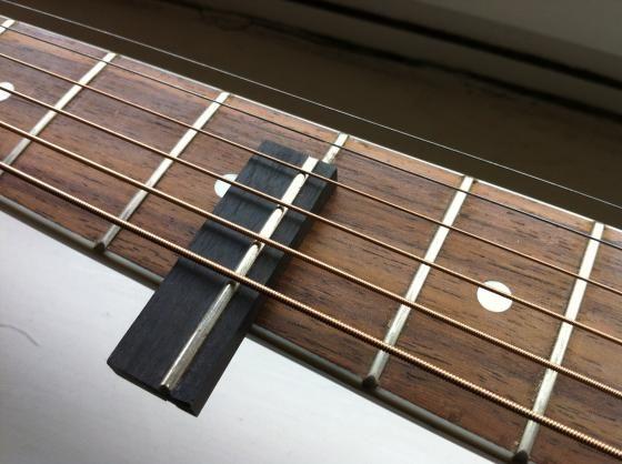 1337 Jpg Homemade Musical Instruments Guitar Design Guitar Tech