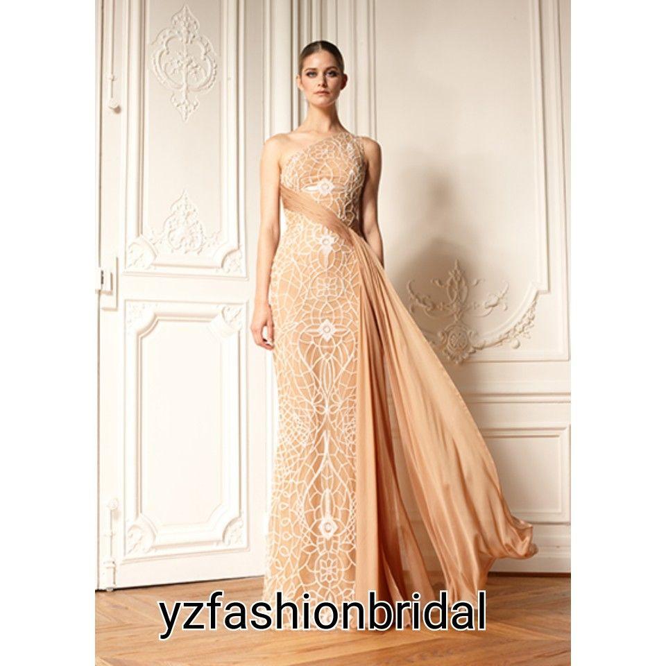 Eastendersu jacqueline jossa is spotted in designer wedding dress