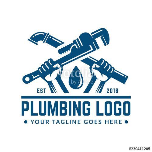 100 Logo Design Ideas Logo Design Logos Design