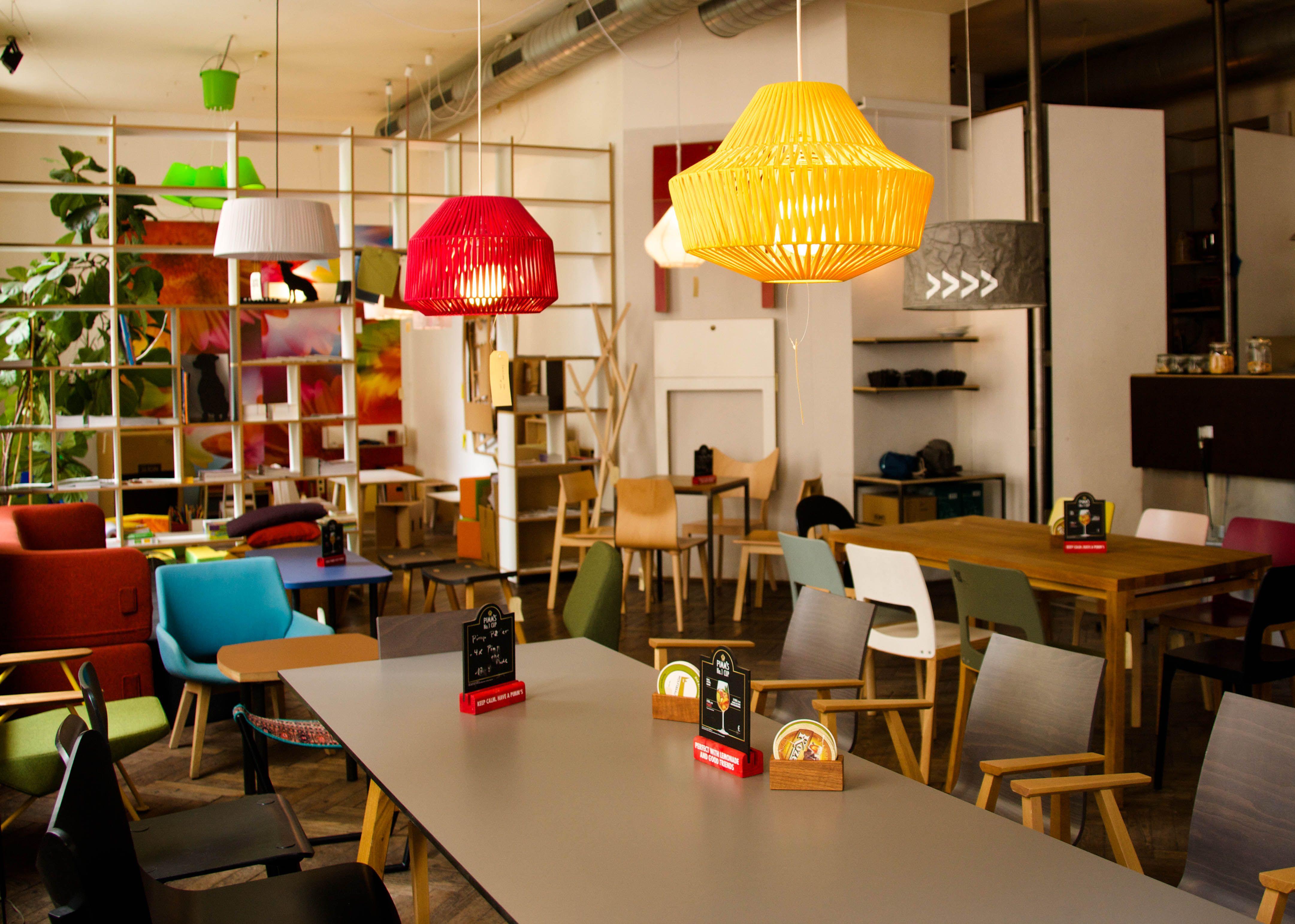 Das Möbel das möbel best coffee houses in vienna vienna