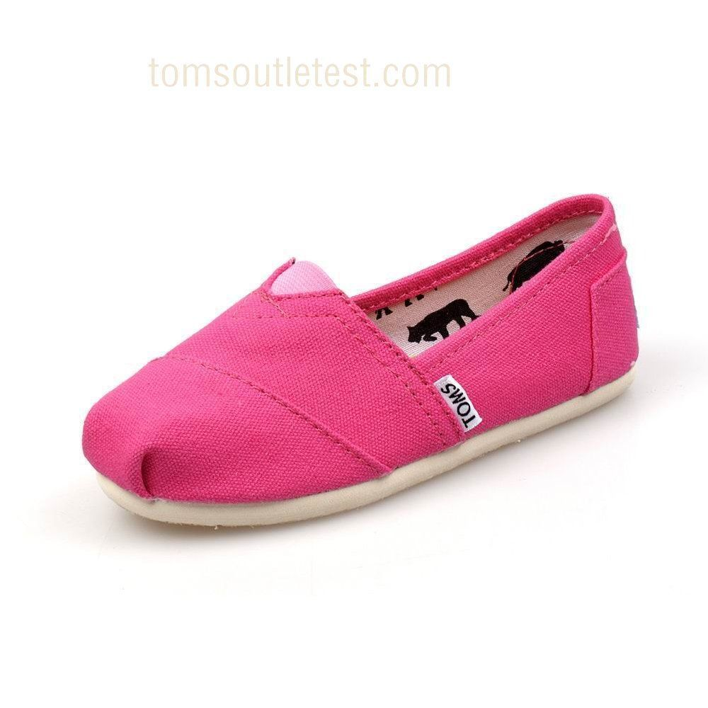 Pin op Toms Shoes Cheap