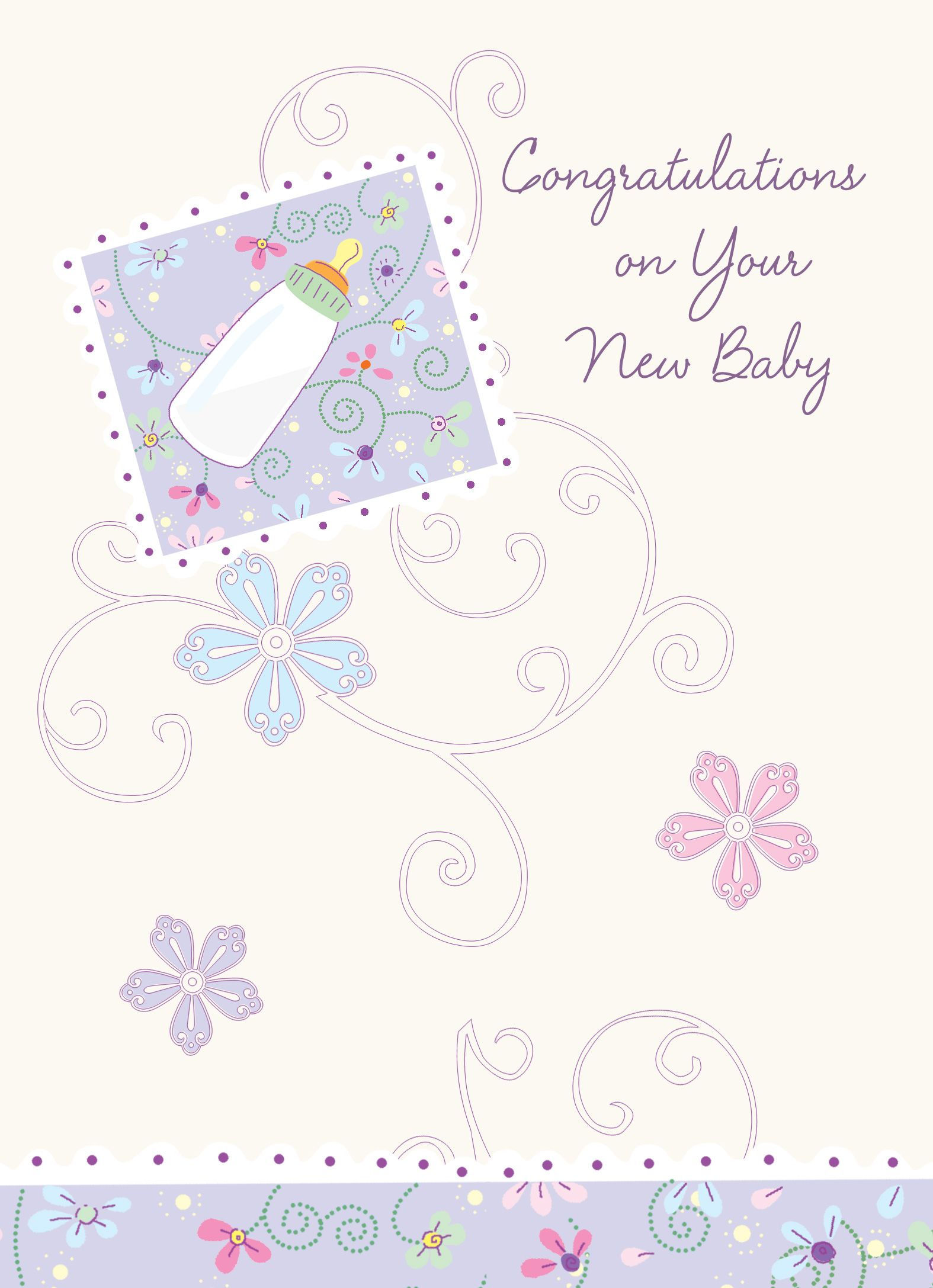 New baby wishes baby greetings gifts pinterest new baby wishes kristyandbryce Gallery