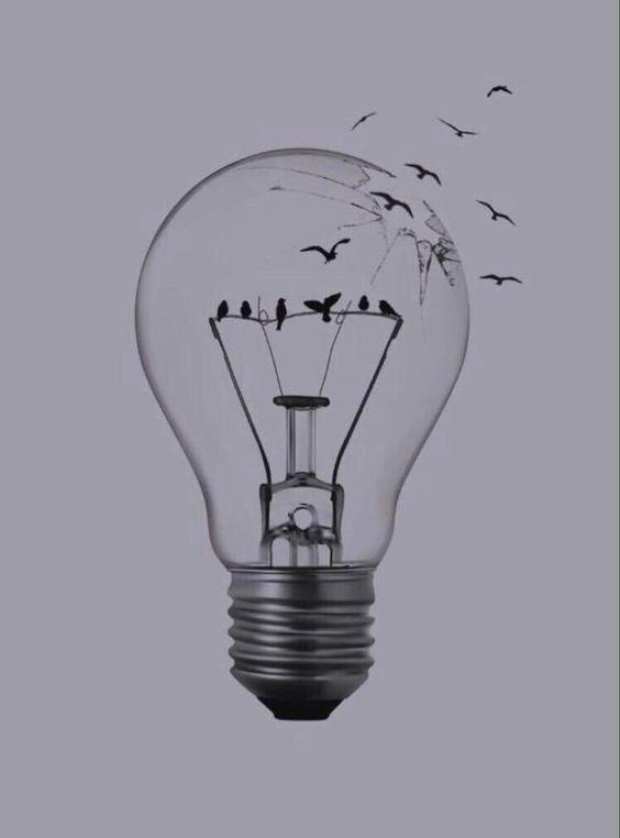 Joker Drawing Ideas Trend 99 Light Bulb Drawing Pencil Art Drawings Light Bulb Art