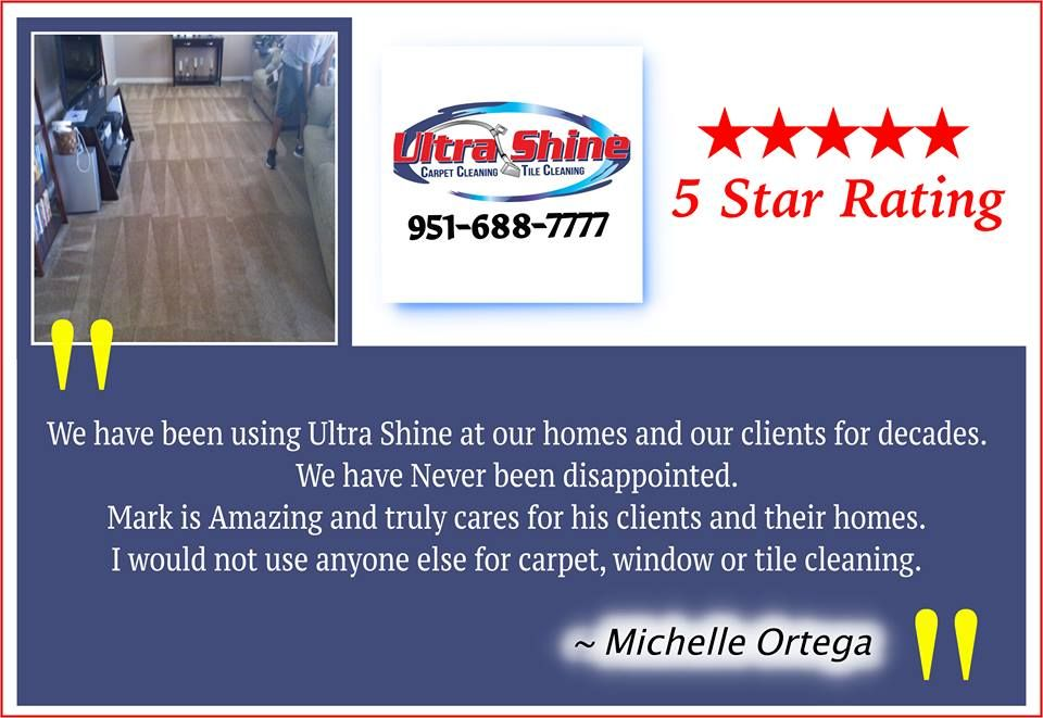 Ultra Shine Cleaning Services How To Clean Carpet Carpet Cleaning Service Cleaning