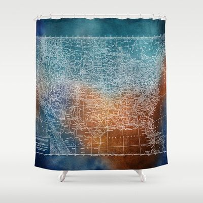 United States Map Shower Curtain - Vintage Grunge Map ... on united states map high resolution, united states map tumbler, united states map pillow, united states map large wall, united states map quilt, united states map fabric, united states map rug, united states map clock, united states military armed forces, united states map art, united states map placemat, united states map food, united states map comforter, united states map with rivers, united states map wallpaper, united states map with landmarks, united states map wall mural, united states map zoom in, united states map rhode island, united states map decor,