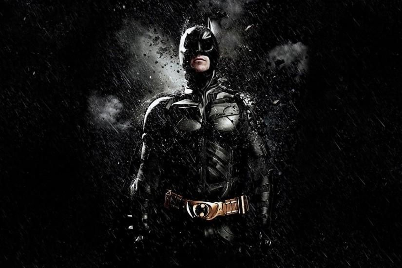 batman wallpaper hd 1920x1080 full hd 1080p, Poderosas