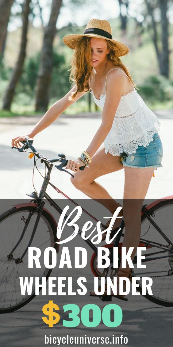 Best Road Bike Wheels Under 300 Road Bike Wheels Bike Wheel