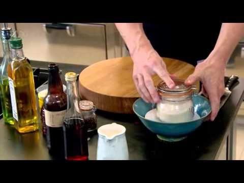 Gordon Ramsay's Home Cooking Season 1 Episode 5