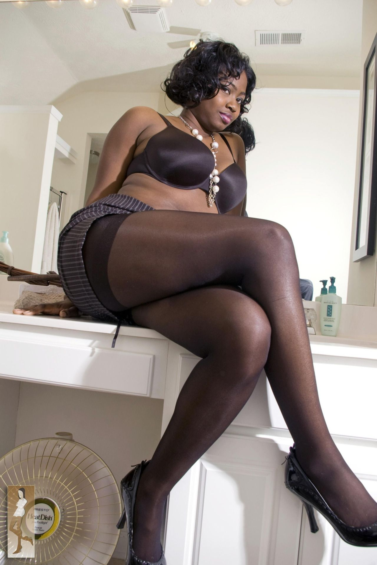 Mature elegance escort in atlanta ga