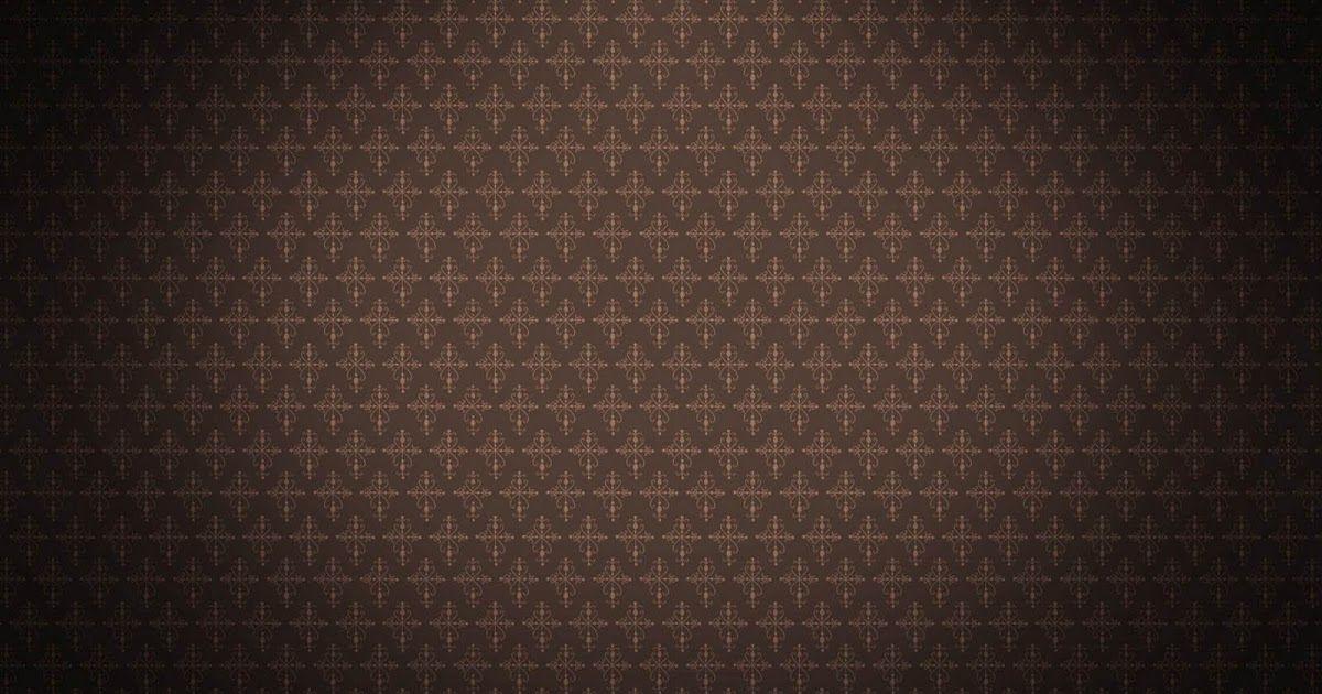 Wallpaper Coklat Hitam Hd