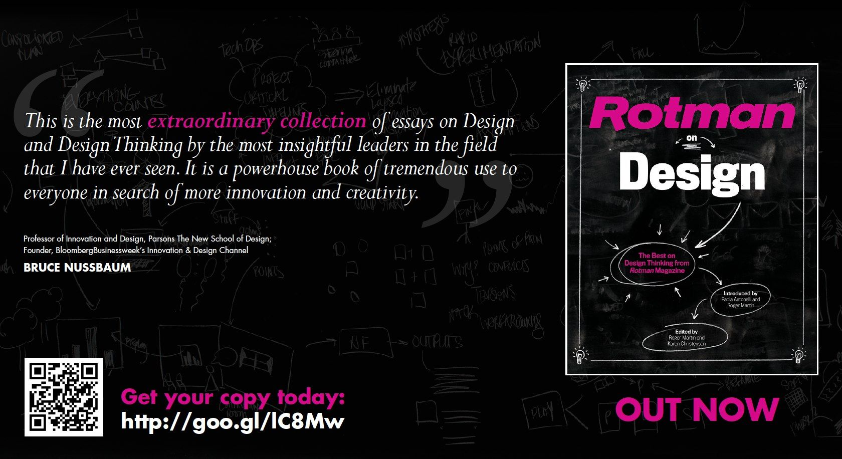 best images about rotman on design san diego a 17 best images about rotman on design san diego a well and magazines