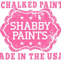 Shabby Paints