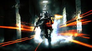 Image Result For Battlefield 4 Wallpaper 4k Battlefield 4