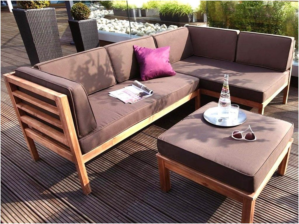 70 Unique Large Wooden Coffee Table 2020 Furniture Outdoor Furniture Sets Rattan Garden Furniture