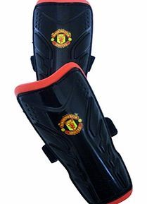 Man Utd Accessories  Manchester United FC Shin Guard (Youth) Manchester United FC Shin Guard (Youth) http://www.comparestoreprices.co.uk/football-kit/man-utd-accessories-manchester-united-fc-shin-guard-youth-.asp