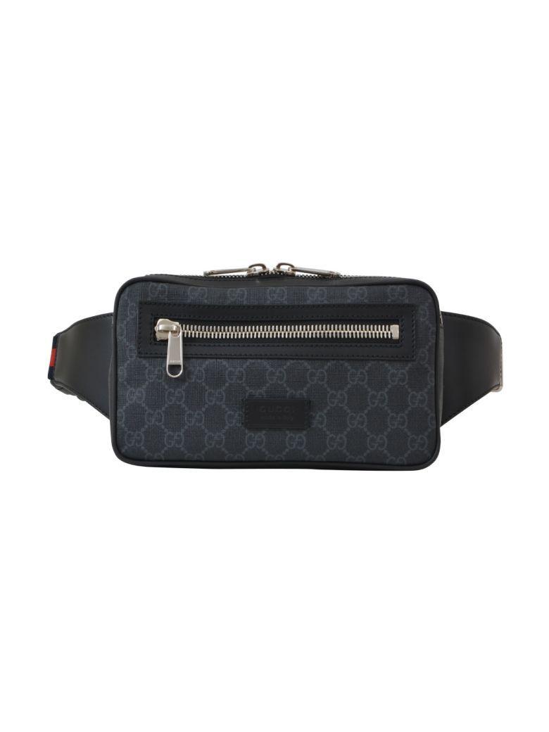 aa4dca392 GUCCI Gucci Marsupio. #gucci #bags # # | Gucci Men | Gucci, Gucci ...