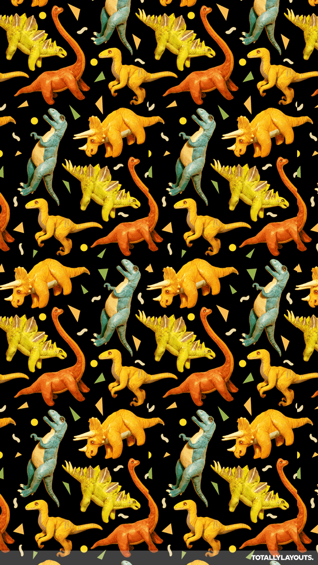 dinosaurs Fondos de pantalla dinosaurios, Fondos de aliens