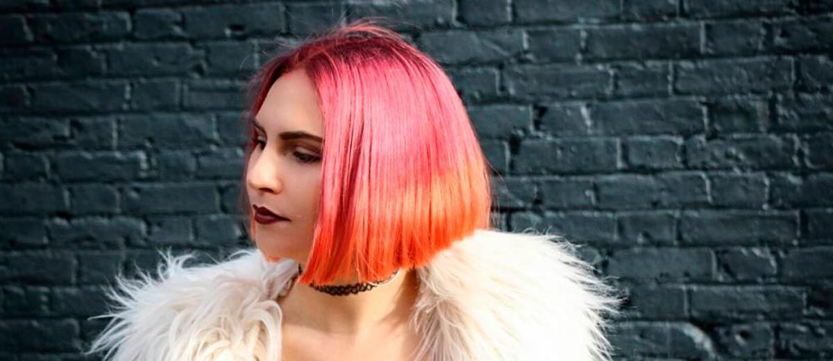 Short Hairstyles For Long Face And Thick Hair #hairstyle#face #hair #hairstyle #hairstyles #long #short #thick