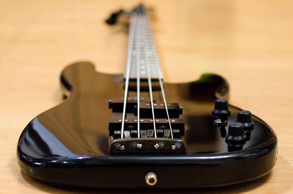 150214 213958 Fender Jazz Fender Jazz Bass Bass Guitar