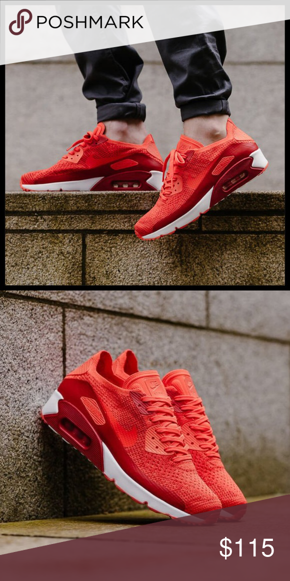 Mother'S Day Deals Nike Air Max 90 Ultra 2.0 Flyknit