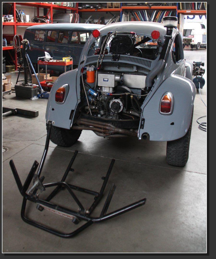 Csp 2016 Riverside Motors Pat Vw Volkswagen Off Road Tout Terrain Beetle Coccinelle Update Upgrade Raid Maroc 5 Gears Berg