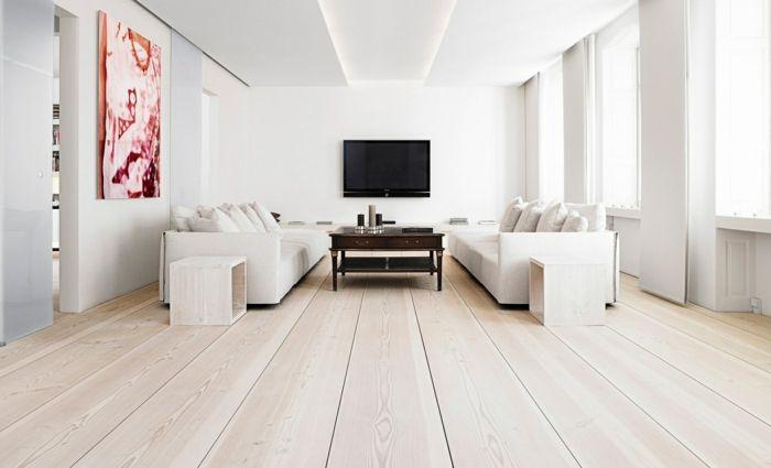 Wohnzimmer Laminat ~ Der flexible und praktische bodenbelag für jede inneneinrichtung