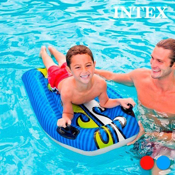 Intex Children's Inflatable Surfboard