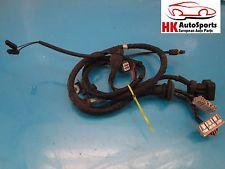 1999 00 01 02 land range rover p38 transmission wiring harness rh pinterest com range rover classic wiring loom range rover classic 1988 wiring diagram