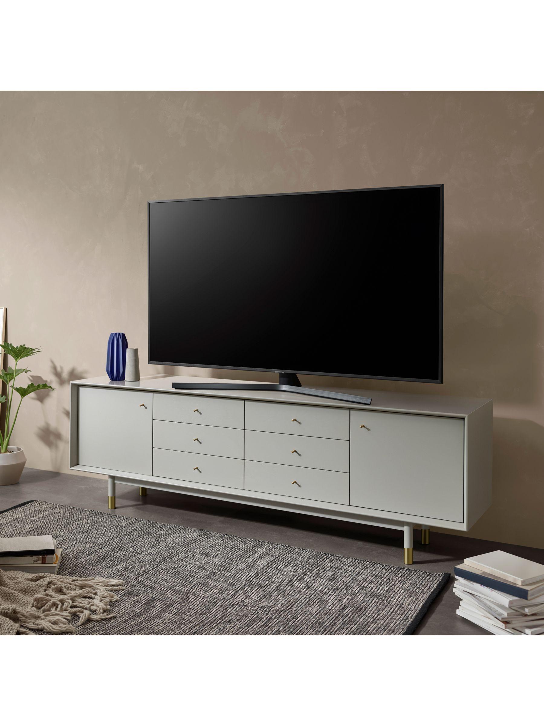 Samsung Ue55ru7400 2019 Hdr 4k Ultra Hd Smart Tv 55 With